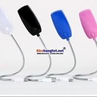 Đèn led USB 28 bóng