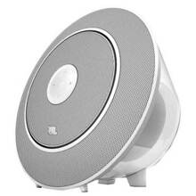 Loa bluetooth JBL Voyager