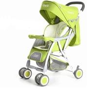 Xe đẩy trẻ em Ibeis A05 - siêu nhẹ