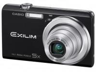 Máy ảnh du lịch Casio Exilim EX ZS5 - 14.1MP