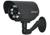 Camera box Vantech VP-202LB - hồng ngoại