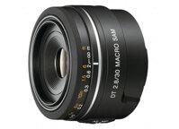 Ống kính máy ảnh Sony SAL30M28