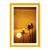 Tranh khung Thế giới tranh đẹp K50-17