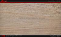 Sàn gỗ công nghiệp King Floor 8090