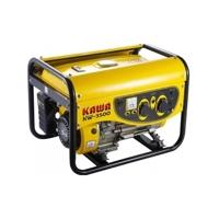 Máy phát điện Kawa KW-5500 - 5.2 KVA