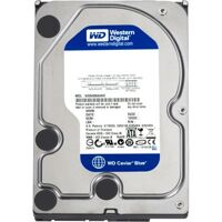 Ổ Cứng Western 250GB WD2500AAKX