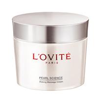 Kem massage chăm sóc da Lovite Firming Massage Cream 50ml