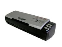 Máy scan Plustek AD450