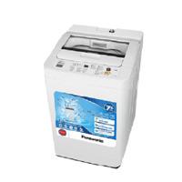 Máy giặt Panasonic NA-F76VS7