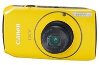 Máy ảnh Canon Ixus 300HS