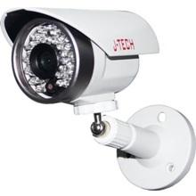 Camera box J-TECH JT-742i - hồng ngoại