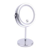 Gương trang điểm Cosmetics Mirror CM 840