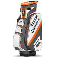 Túi đựng gậy golf TaylorMade CB R1 (N23441)
