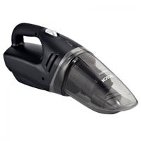 Máy hút bụi Bosch BKS4033 (BKS-4033) - 0.3 lít