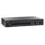 Switch Linksys LGS124P, 24-Port