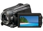 Máy quay phim Sony HDR-XR500E