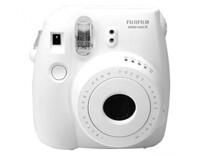 Máy ảnh kỹ thuật số Fujifilm Instax mini 8