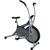 Xe đạp tập thể dục Tech Fitness TF 90