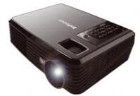 Máy chiếu Infocus X6