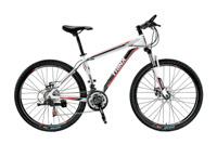 Xe đạp thể thao Trinx M186