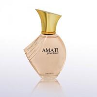 Nước Hoa Nữ Evaflor Amati Precious 100ml