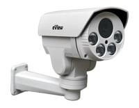 Camera AHD hồng ngoại eView PTB04A13L