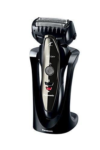 Máy cạo râu Panasonic ES-ST29