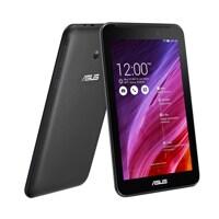 Máy tính bảng Asus FonePad 7 FE170CG - 2 sim, 8GB, Wifi + 3G, 7.0 inch