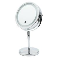 Gương trang điểm để bàn Lanaform Stand x10 lần LA131006