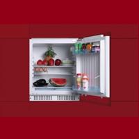 Tủ lạnh Baumatic BR105