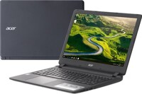 Laptop Acer ES1-533-P6L2 NX.GFTSV.008 - Intel N4200, 4GB RAM, HDD 500GB, Intel HD 505, 15.6 inch