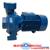 Máy bơm tưới tiêu lưu lượng lớn Purity MHF 6B 2HP