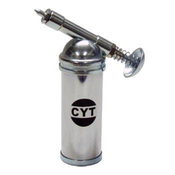 Bơm mỡ bằng tay CYT CY-025