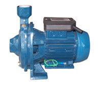 Máy bơm nước bơm cao áp - bc45