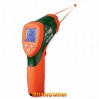 Thiết bị đo nhiệt độ hồng ngoại Extech 42511