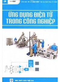 Ứng dụng điện tử trong công nghiệp