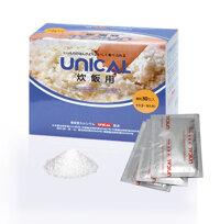 Unical for rice - Thực phẩm chức năng tăng chiều cao số 1 tại Nhật Bản