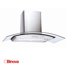 Máy hút mùi Binova BI-69-ISO (70/90cm)