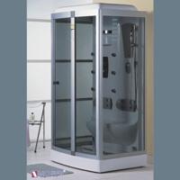 Phòng tắm xông hơi Nofer VS-803