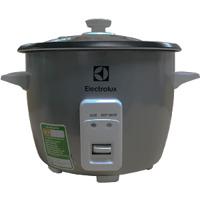 Nồi cơm điện Electrolux ERC1800 1.8 lít