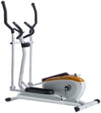 Xe đạp tập thể dục EFIT 353E
