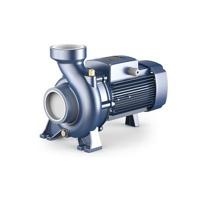 Máy bơm nước ly tâm Pedrollo HFm 5BM - 1.1kW