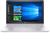 Laptop HP Pavilion 15-cc117TU 3PN28PA - Intel core i5, 4GB RAM, HDD 1TB, Intel UHD Graphics 620, 15.6 inch