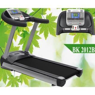 Máy chạy bộ điện BK-2012B
