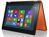 Laptop Lenovo IdeaPad Yoga 13 (5939-1227) - Intel Core i5-3337U 1.8GHz, 8GB RAM, 256GB SSD, Intel HD Graphics 4000, 13.3 inch cảm ứng