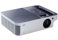 Máy chiếu BenQ SP820