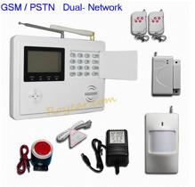 Thiết bị báo động Wolf-Guard GSM-FES-74