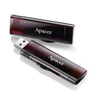 USB Apacer AH351 - 32GB