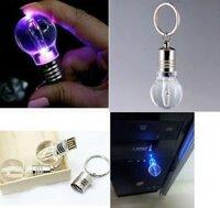 USB Bóng Đèn U55
