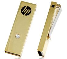 USB HP C335 16Gb